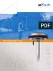 ProMark500 Brochure_Geoconnect (GPS)
