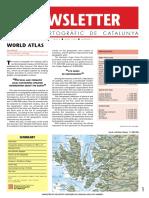 news_icc_num009_1999jun.pdf