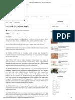 GEOLOGI LEMBAR POSO - Geologi Undercover.pdf