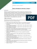 substation.pdf