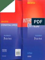 International Express Pre-Intermediate New Edition Pocket Book.pdf