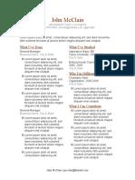 resume_format.doc