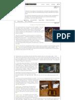 Valve Amps_ Output Transformers