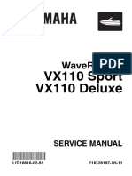118375492-SERVICE-MANUAL-WATERCRAFT-VX1100.pdf