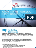 Sesión 2 - Objetivos de Marketing(1).pptx