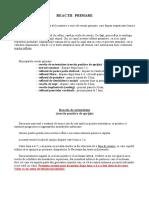 Reactii-Primare-Ale-Copilului.pdf