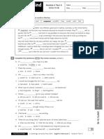 EIMLevel2TestA4.pdf