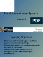 Cha 4 Standpipe and Hose Systems.ppt