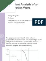 Chap. 2 Adsorption Analysis