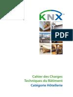 CCTP_Hotel_BD.pdf