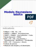Tema2_Modelo_Keynesiano_basico.ppt