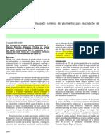 XF_09SEM_Metodología Basada en Simulación Numérica de Yacimi