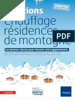 0 guide solution montagne final.pdf