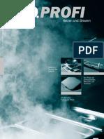 _Profi_ISOLIER_UND_DAeMMSTOFFE.pdf