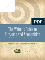 59980812-The-Writer-s-Guide-to-Firearms-amp-Ammunition.pdf