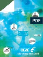 02 Fluid Controls Instrumentation Valves.pdf