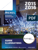 rexel-guide-illuminations-2015-2016.pdf