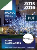 rexel-guide-illuminations-2015-2016.pdf