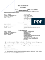 grila_inspectie_drogherie.pdf
