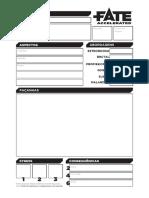 Ficha[FAE][Shadowrun].pdf
