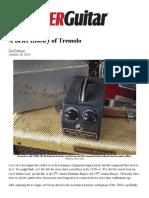 282903432-A-Brief-History-of-Tremolo-pdf.pdf
