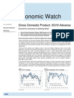 Jul 30 Bbva Us Eco Watch