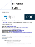 Dual-Boot-Windows-Server-2012-Using-Downloaded-VHD-Step-By-Step-Guide-IT-Camp-Hands-On-Lab.docx