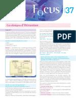 37 Focus Cas cliniques hemostase.pdf