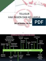 TELUSUR HPK.pptx