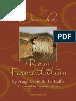 201556655-Fermentation.pdf