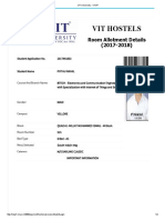 VIT University - VTOP.pdf