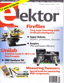 Sensational Elektor 2010 04 Pdf Printed Circuit Board Electronic Circuits Wiring Cloud Oideiuggs Outletorg