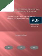 O Exercício Como Meio Fundamental Na PDLP (2)