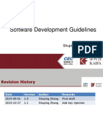 Software Development Guidelines.pdf