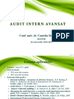 Curs AIA Introducere