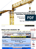 Liebherr Hight standards.pdf