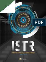 istr-21-2016-en.pdf