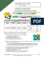 93156006-Ficha-de-Trabalho-Conjuncoes.pdf