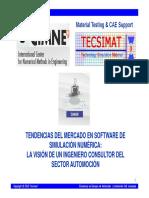 Presentacion_TECSIMAT_CIMNE.pdf