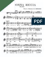 La-Donna-Riccia.pdf