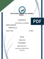 ANALISIS DEL CABALLERO DE LA ARMADURA OXIDADA-JORDANI ACOSTA.docx