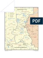UN - MINURCAT (Chad and Central African Republic)
