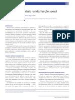 O papel da ansiedade na (dis)função sexual.pdf