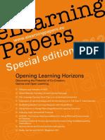 ELP Special Edition2012