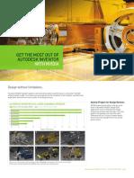 131687222 Automotive Special Report