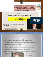 Expo Vitiligo Final