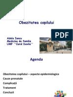 Curs obezitate.pdf