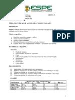 G3_INFORME_1.1.docx