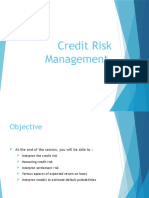 credit risk managment intro .pptx