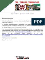 Newsletter n° 24 - 2017 (17 juin  2017).docx